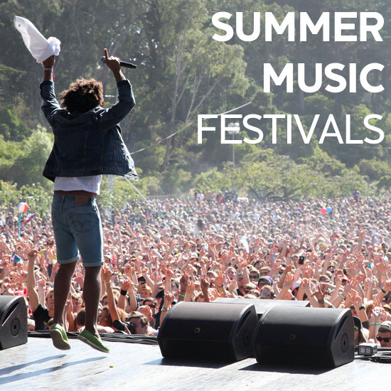 Summer-Music-Festivals-2012.jpg