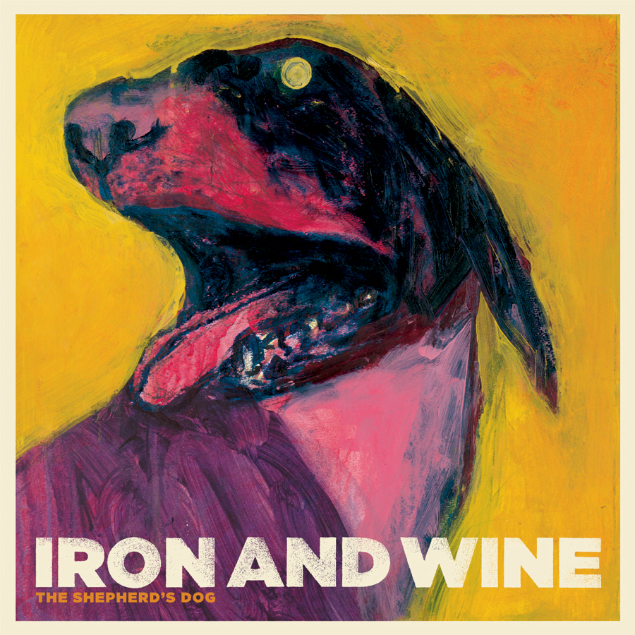 iron-and-wine.jpg