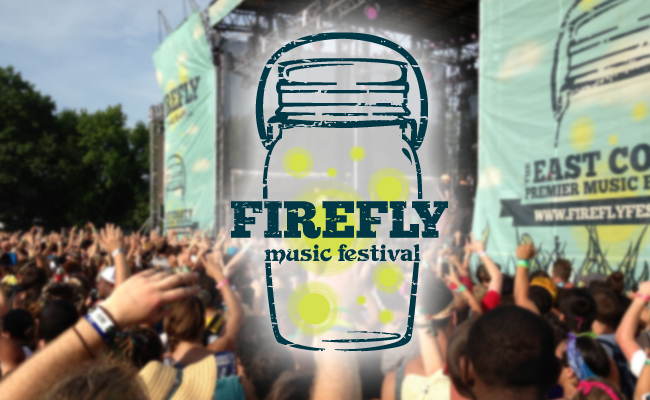 firefly-stage1.jpg