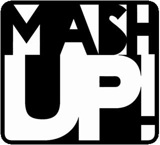 mash-up.png