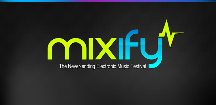 mixify-logo1.png