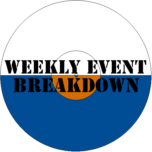 CV-Weekly-Event-Breakdown2.png