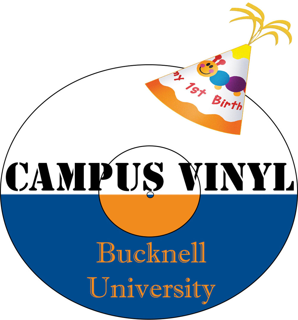 Campus-Vinyl-Birthday.jpg