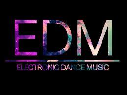 edm_main3.jpg