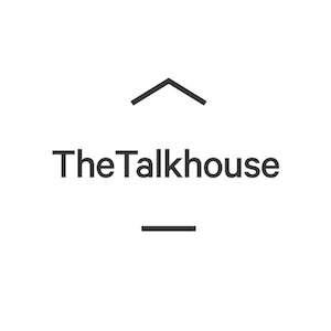 the-talkhouse1111.jpg