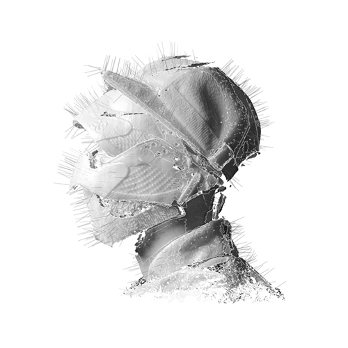 woodkid-golden-age-cover