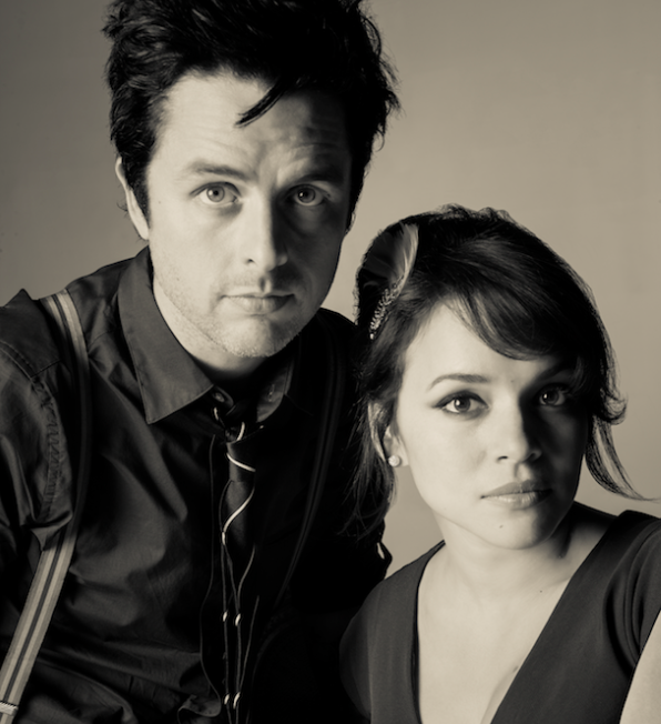 billiejoeandnorah.png