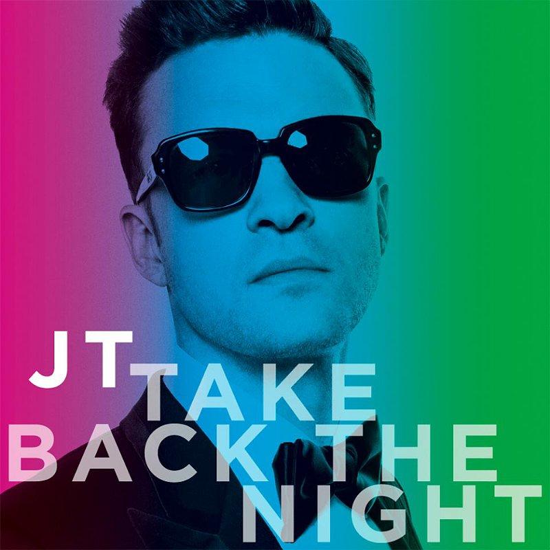 justin-timberlake-debuts-take-back-the-night-from-20-20-part-2.jpg