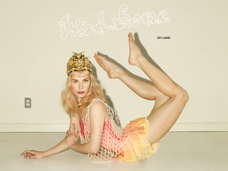 ohland_wishbone_digital_booklet_cover_01_01.jpg