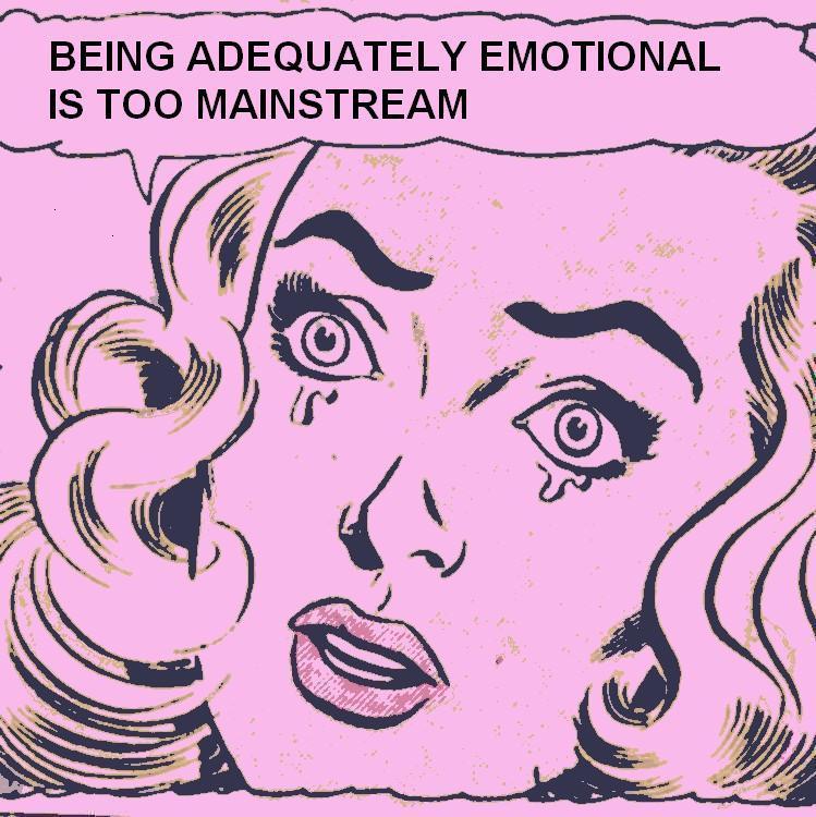 overly_emotional_woman_meme_5_by_xealtensho-d4g966r.jpg