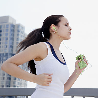 woman-running-music-400x400.jpg