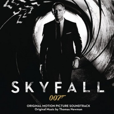 Artwork_for_Skyfall_soundtrack.jpg