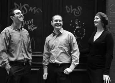 Siskind-Trio-main.jpg
