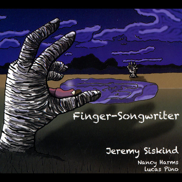 jeremy-siskind-finger-songwriter.jpg