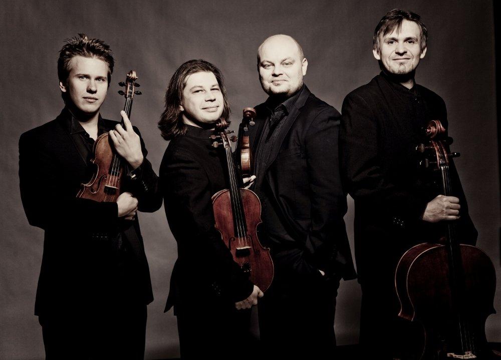 SQ_Szymanowski_Quartet01_large-1024x736.jpg