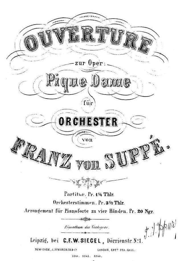 Pique_Dame_by_Franz_von_Suppé,_overture_title_page