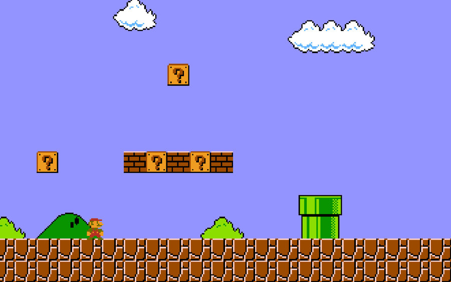 Super_Mario_Wallpaper_by_TM4RT.jpg