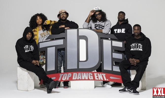 TDE-Crew.jpg