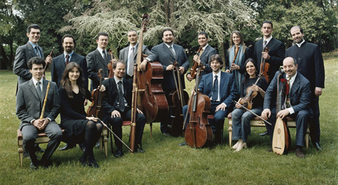 Venice-Baroque-Orchestra.jpg