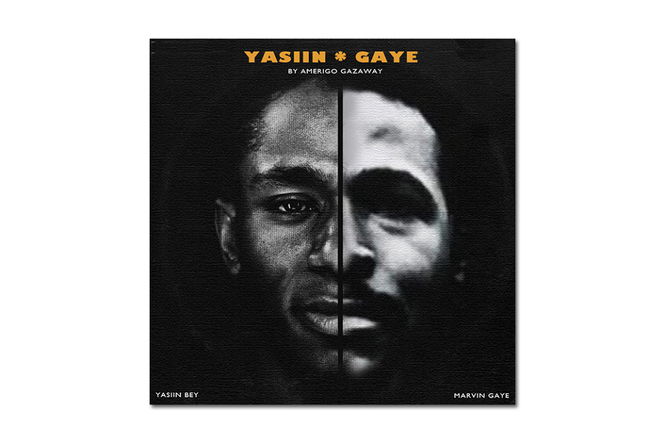download-the-yasiin-bey-x-marvin-gaye-mashup-album-yasiin-gaye-from-amerigo-gazaway-01-960x640.jpg