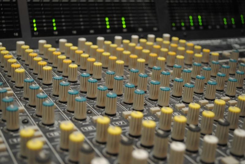 mixer-small-1024x685