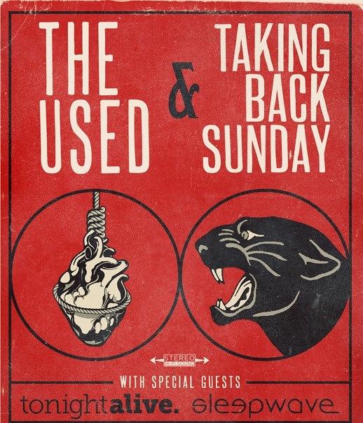 tbs-the-used-tour.jpg