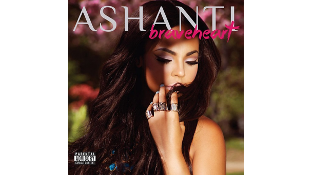 020514-shows-106-park-ashanti-braveheart-album-cover-square