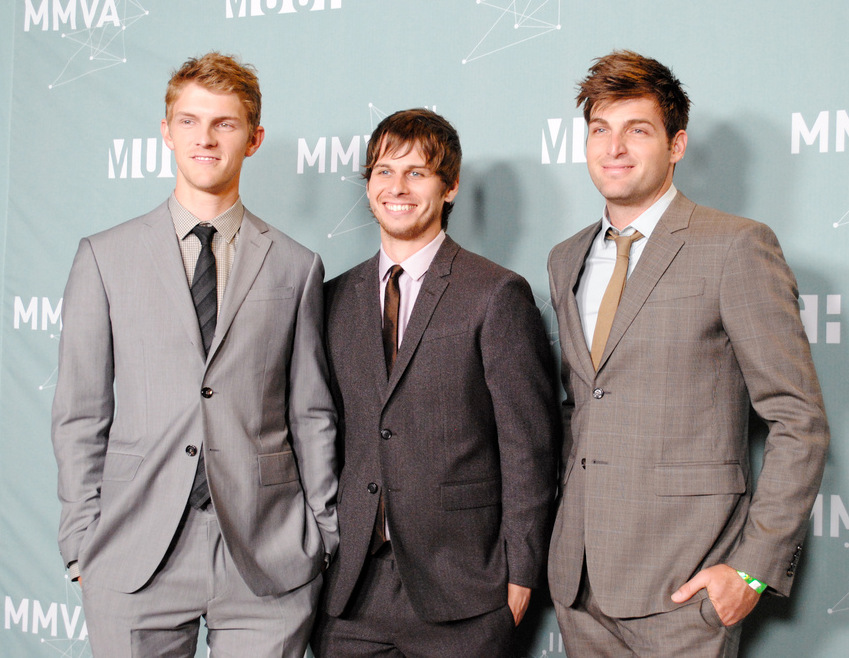 2011_MuchMusic_Video_Awards_-_Foster_the_People.jpg