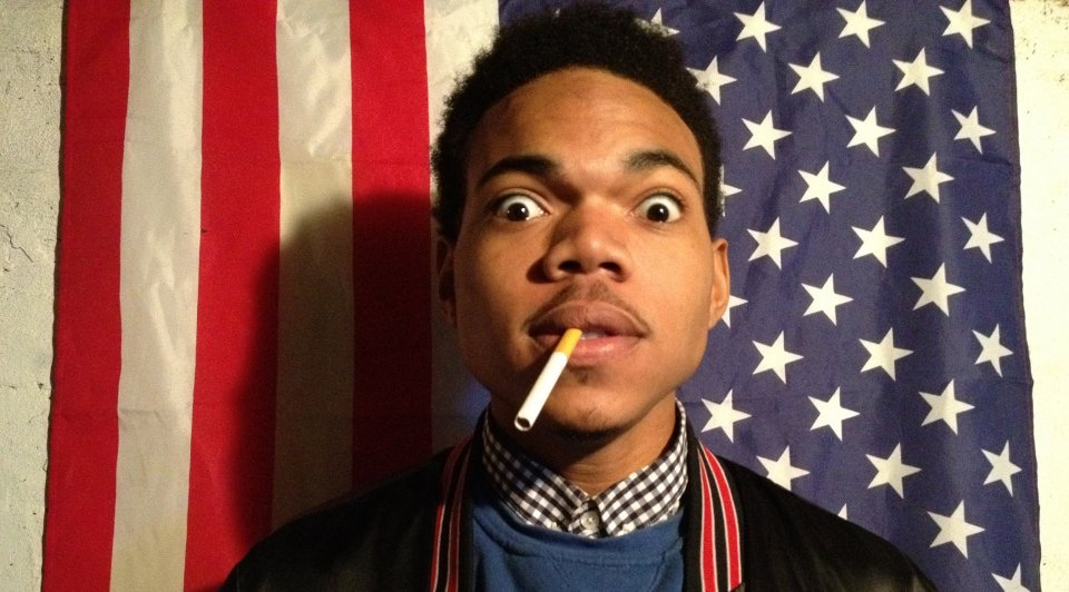 Chance_The_Rapper-Offical-Tumblr.jpg