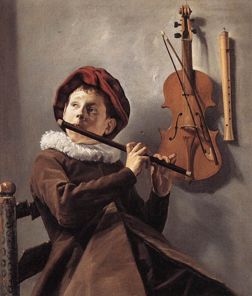 Judith_Leyster_Young_Flute_Player-1.jpg