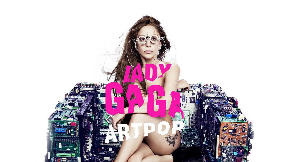 Lady-Gaga-image-lady-gaga-36391397-1920-1080.jpg