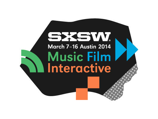 SXSW-featured.png