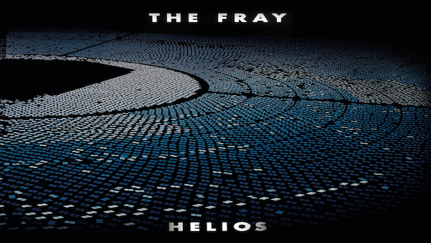 The-Fray-Helios-2014-1200x1200.png