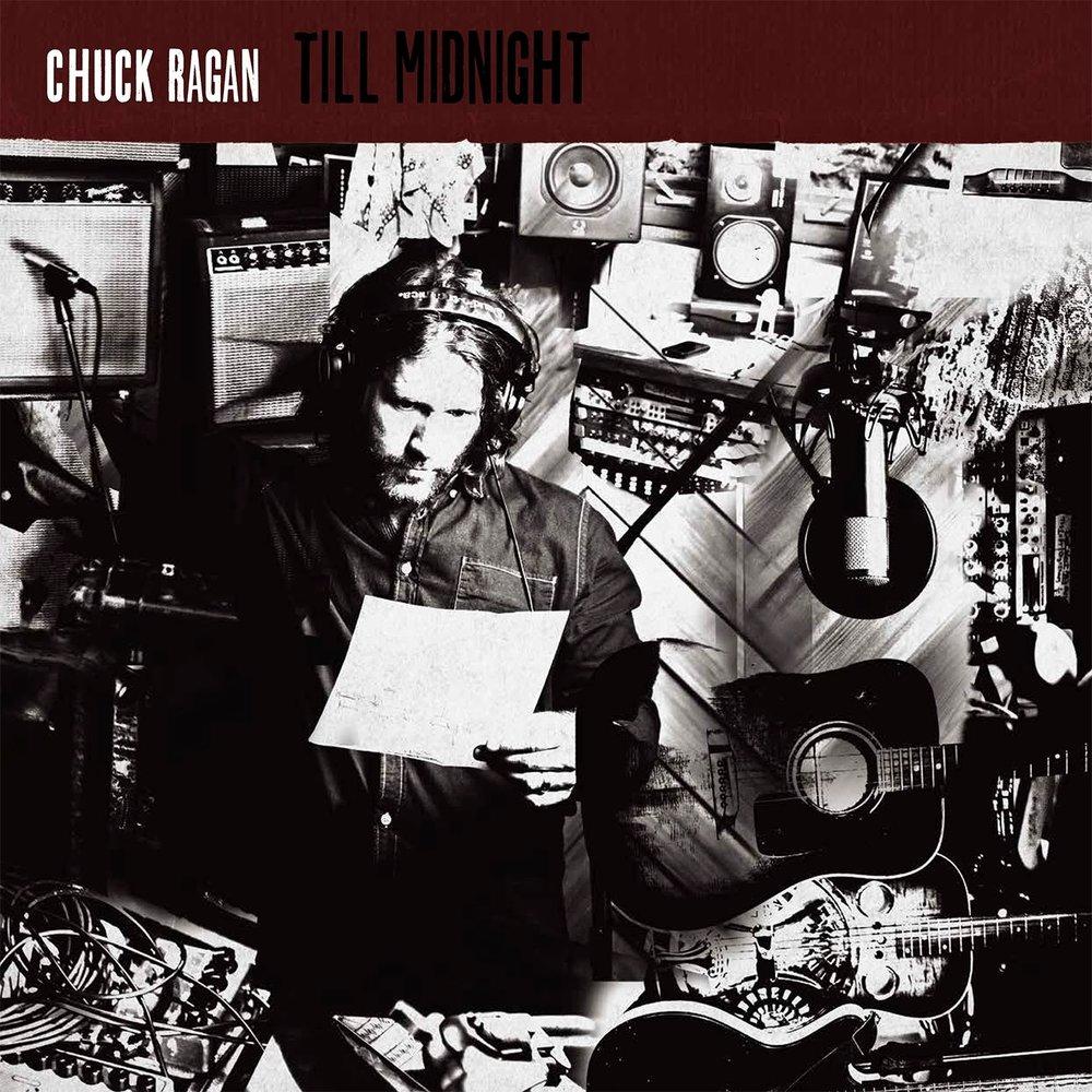 Till-Midnight-cover.jpg