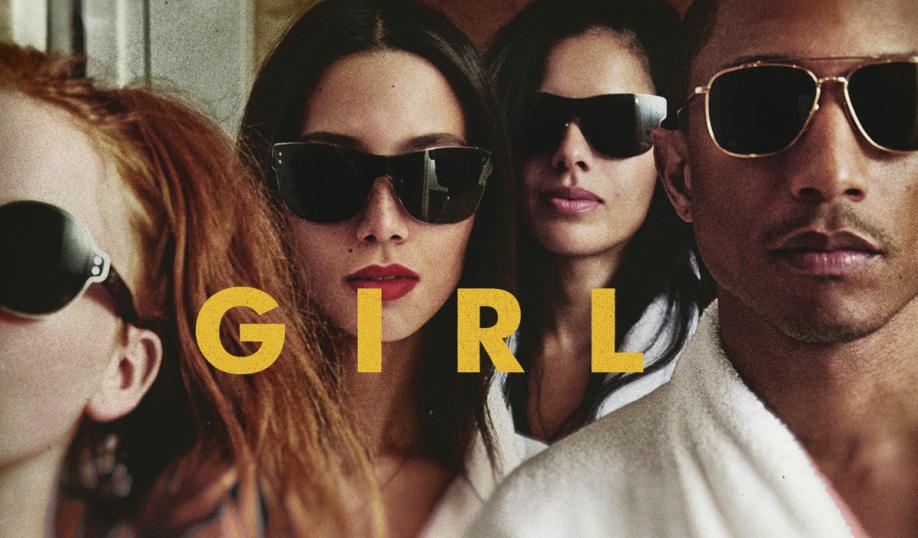 album-review-pharrell-girl.jpg