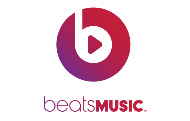 beatsmusic_logo_0.png