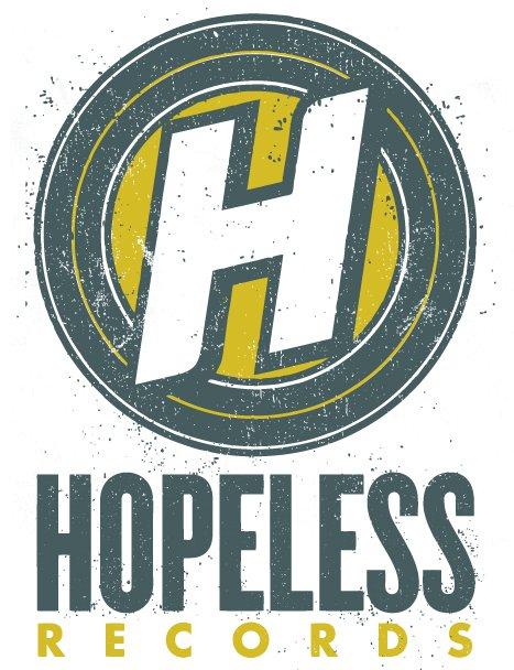 hopelessrecords1.jpg