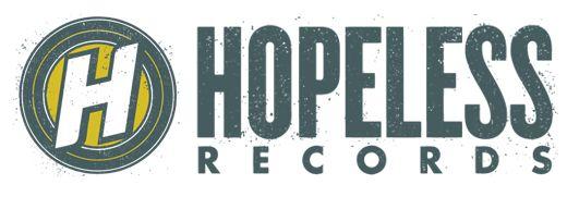 hopelessrecords2
