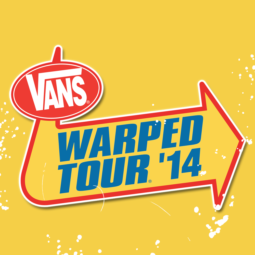 warped-tour-2014.png