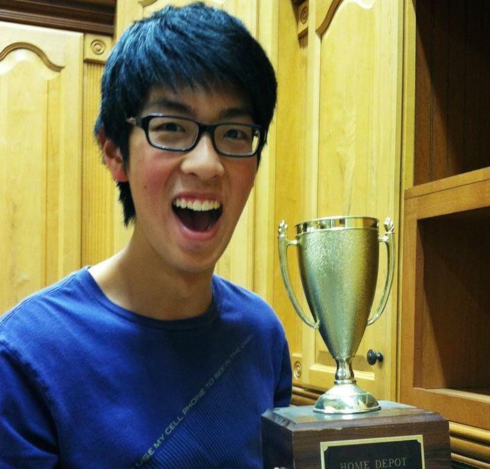 Me-holding-a-random-trophy...1.jpg
