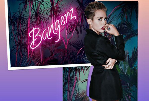 Miley-Cyrus-Bangerz_0