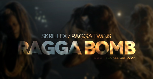 Skrillex-feat.-Ragga-Twins-Ragga-Bomb-VIDEO.jpg
