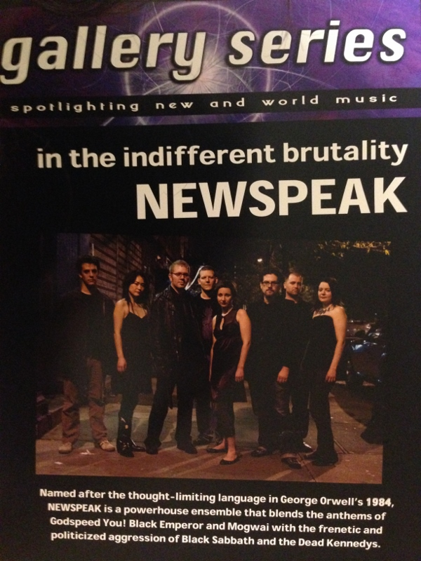 newspeak-poster-photo-600x800.jpg