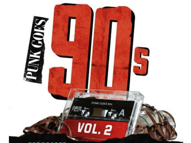 punk-goes-90s-2.jpg