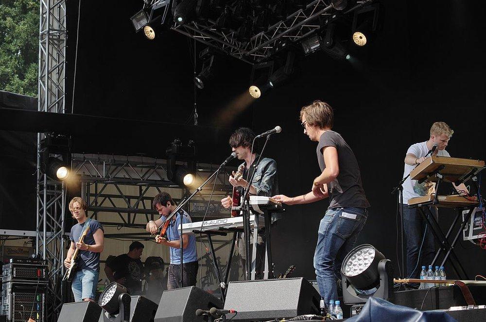 Duologue_band_Haldern_Pop_Festival_2013_IMGP5995_smial_wp.jpg