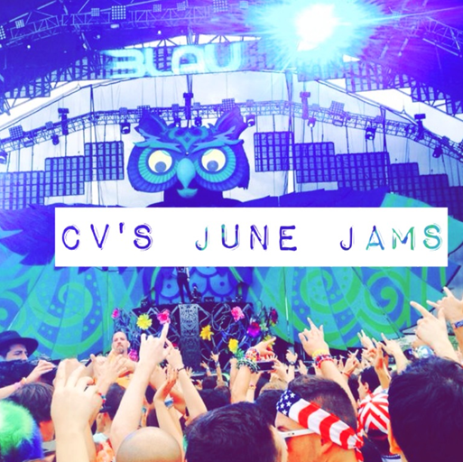 CV-June-Jams.png