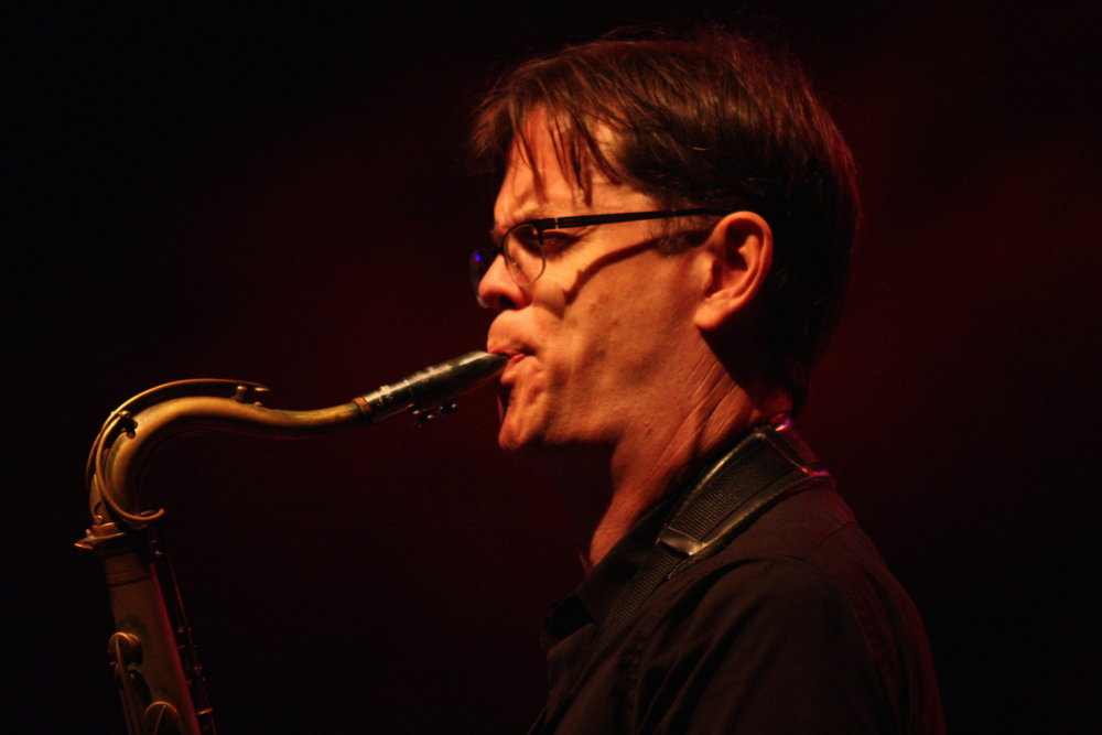 Deutsches_Jazzfestival_2013_-_Donny_McCaslin_casting_for_gravity_-_Donny_McCaslin_-_02.jpg
