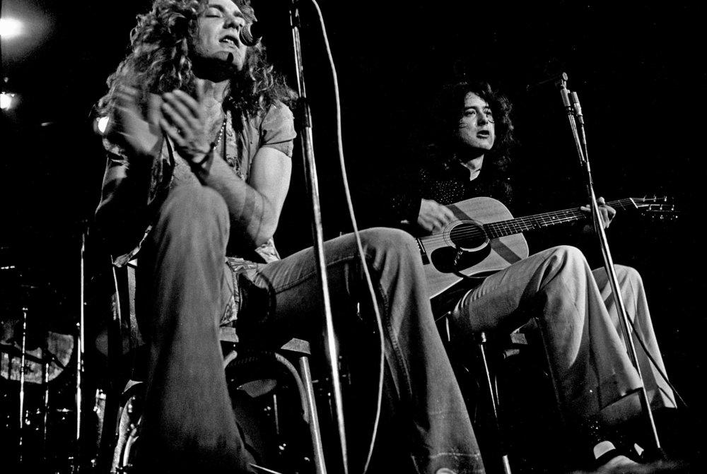 Led_Zeppelin-pic1.jpg