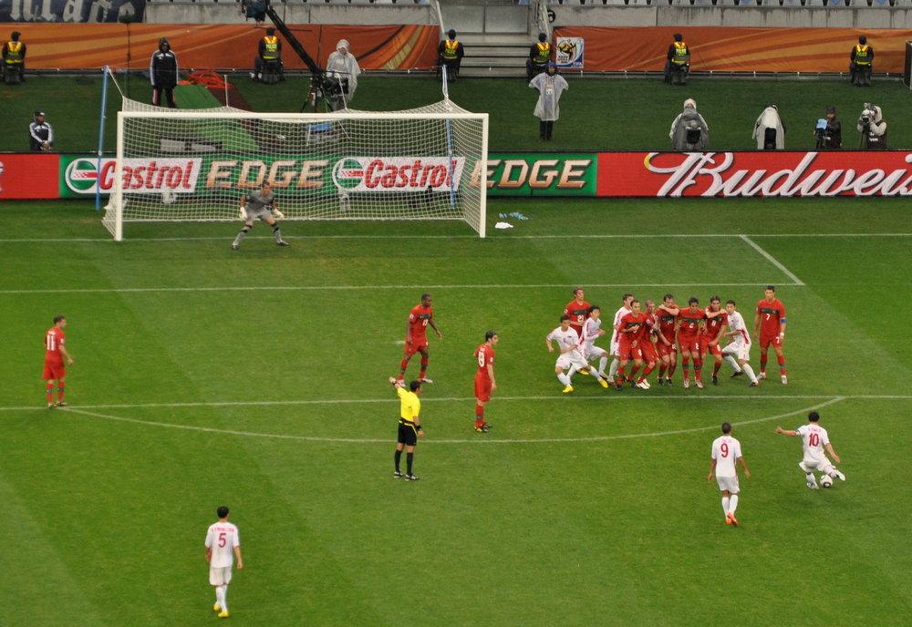 FIFA_World_Cup_2010_Portugal_North_Korea3.jpg