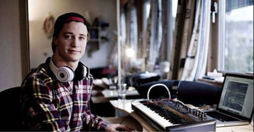 Kygo-pic1.png